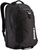 Сумка для ноутбуков Thule Crossover 32L Daypack 15