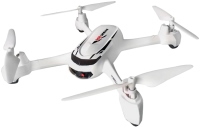 Квадрокоптер (дрон) Hubsan X4 H502S