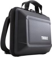 Сумка для ноутбуков Thule Gauntlet 3.0 Attache MacBook Pro 13