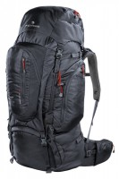 Рюкзак Ferrino Transalp 100
