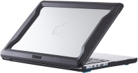 Фото - Сумка для ноутбуков Thule Vectros Protective for MacBook Pro with Retina display 15