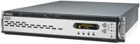 NAS сервер Thecus N12000PRO