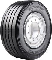 Грузовая шина Bridgestone Ecopia H-Trailer 001 385/55 R22.5 160K