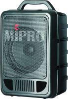 Акустическая система MIPRO MA-705 PA