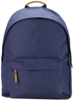 Сумка для ноутбуков Xiaomi Simple College Wind Shoulder Bag