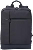 Сумка для ноутбуков Xiaomi Mi Classic Business Backpack