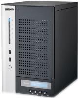 NAS сервер Thecus N7770-10G
