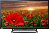 Телевизор Toshiba 24S1655