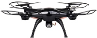Квадрокоптер (дрон) Syma X5SC
