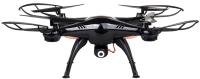 Фото - Квадрокоптер (дрон) Syma X5SW