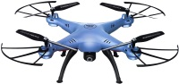 Квадрокоптер (дрон) Syma X5HW