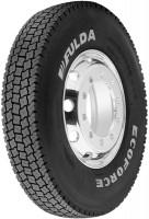 Грузовая шина Fulda EcoForce 315/60 R22.5 152L