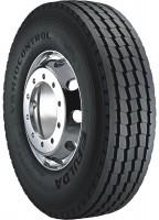 Грузовая шина Fulda VarioControl 315/80 R22.5 156K