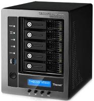 NAS сервер Thecus W5810