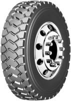 Грузовая шина GM Rover GM869 12 R20 154L