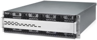 NAS сервер Thecus W16000