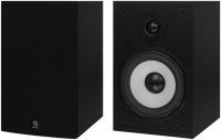 Фото - Акустическая система Boston Acoustics CS 26 II