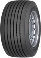 Грузовая шина Goodyear Marathon LHT Plus 455/40 R22.5 160J