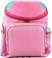 Школьный рюкзак (ранец) Upixel Super Class School Pink