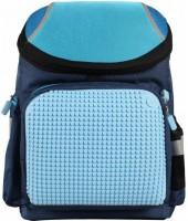 Школьный рюкзак (ранец) Upixel Super Class School Blue
