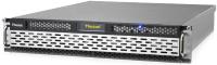NAS сервер Thecus N8900