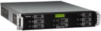 NAS сервер Thecus N8880U-10G
