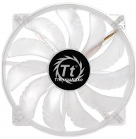 Система охлаждения Thermaltake Pure 20 LED