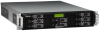 NAS сервер Thecus N8810U-G