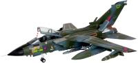 Фото - Сборная модель Revell Tornado GR.1 RAF (1:72)