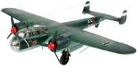 Фото - Сборная модель Revell Dornier Do 17 Z-2 (1:72)