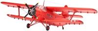 Фото - Сборная модель Revell Antonov An-2 Colt (1:72)
