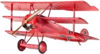 Фото - Сборная модель Revell Fokker Dr.I Triplane (1:48)