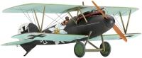 Фото - Сборная модель Revell Albatros D.V (1:48)