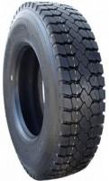 Грузовая шина Long March LM302 295/80 R22.5 152M