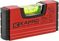 Уровень / правило Kapro 246-10
