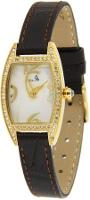Наручные часы LeChic CL 2065 DG
