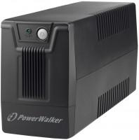 ИБП PowerWalker VI 800 SC