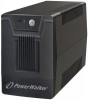 ИБП PowerWalker VI 1000 SC