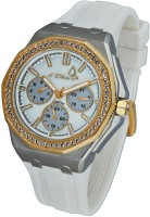 Наручные часы LeChic CL 5513 G