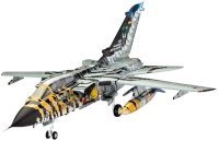Фото - Сборная модель Revell Tornado ECR TigerMeet 2011/12 (1:72)