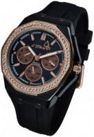 Наручные часы LeChic CL 5513 RG BK