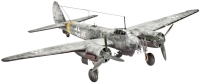 Фото - Сборная модель Revell Junkers Ju 88 C-6 Z/N (1:72)