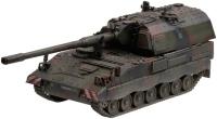 Фото - Сборная модель Revell Panzerhaubitze 2000 (1:72)