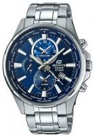 Наручные часы Casio EFR-304D-2AVUEF