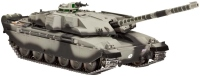 Фото - Сборная модель Revell Main Battle Tank Challenger I (1:72)
