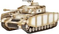 Сборная модель Revell PzKpfw. IV Ausf. H (1:72)