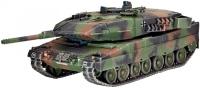 Фото - Сборная модель Revell Leopard 2A5/A5NL (1:72)