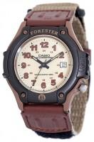 Наручные часы Casio FT-500WVB-5B