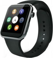 Носимый гаджет Smart Watch Smart A9