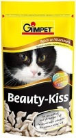 Фото - Корм для кошек Gimpet Adult Beauty-Kiss